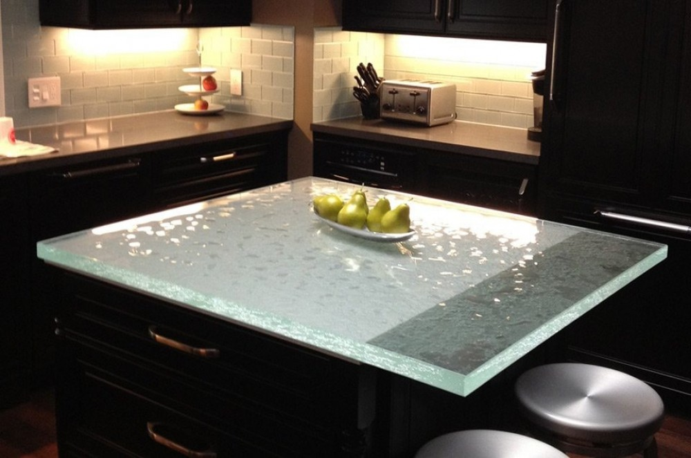 granite countertop installer Chicago