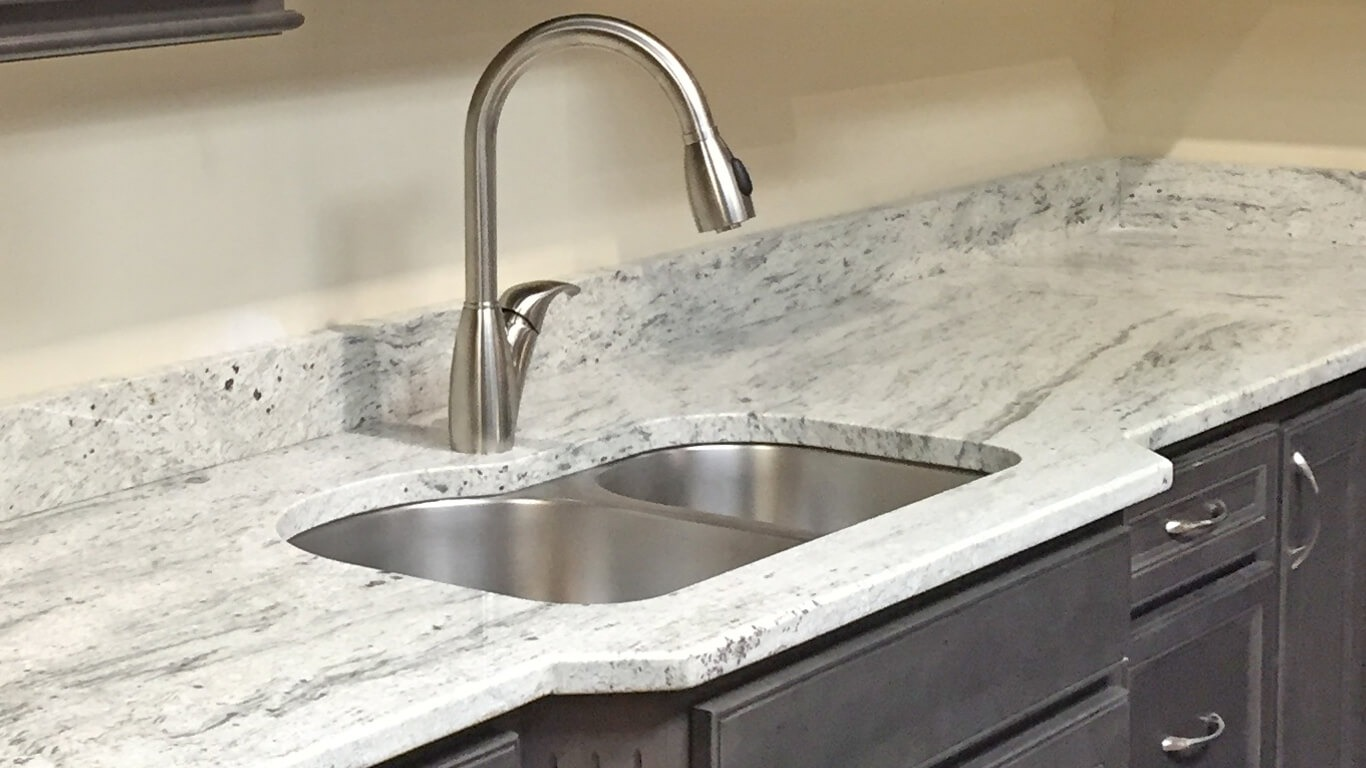 best granite countertop installer chicago